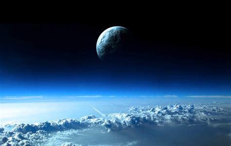 Fondo Pantalla Planeta Tierra,fondo Escritorio Planeta ...
