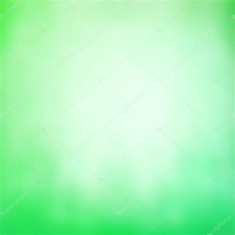 Fondo: pastel verde   fondo verde pastel — Foto de stock ...