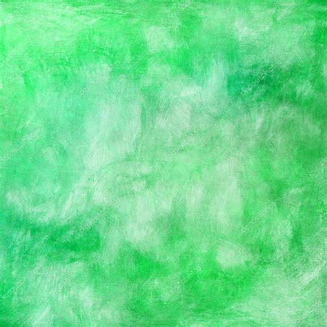 fondo verde pastel — Fotos de Stock  MalyDesigner #46326033