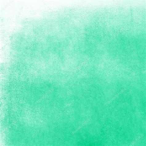 Fondo verde pastel — Imagen de stock #47208879 | acuarelas