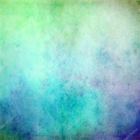 fondo verde pastel textura colorfu — Foto de stock ...