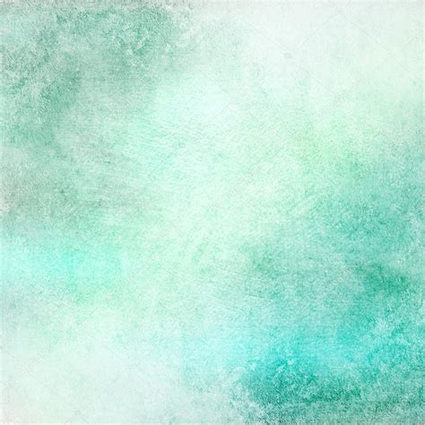 Fondo vintage verde pastel — Imagen de stock #48529807 ...