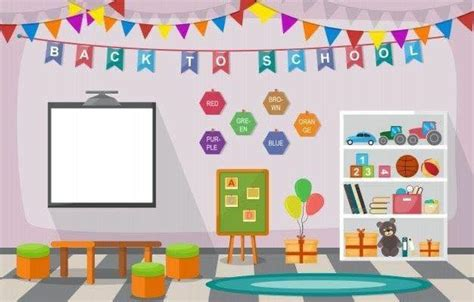 Fondos Aulas Virtuales Digitales  29    Orientación ...