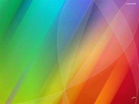 Fondos Colores 3D   FONDOS DE PANTALLA Wallpapers