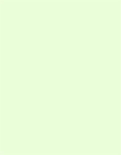 #fondos #colores #liso #verde #claro #pastel | Cores de ...