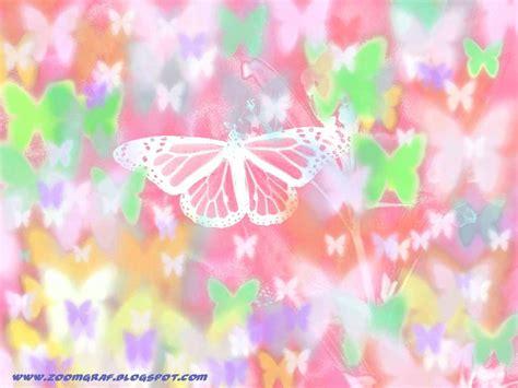 fondos con mariposas,colores pasteles