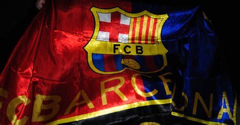 FONDOS COPADOS: fondo de pantalla de barcelona
