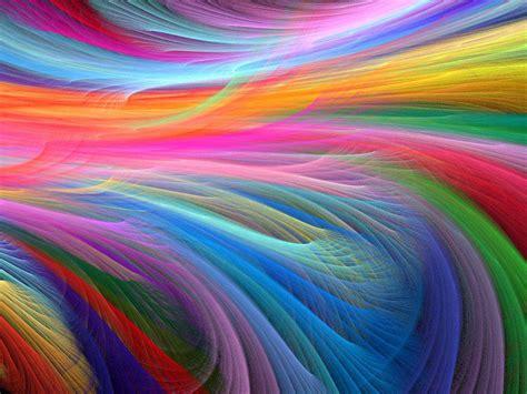 Fondos de Colores Abstractos   FONDOS DE PANTALLA Wallpapers