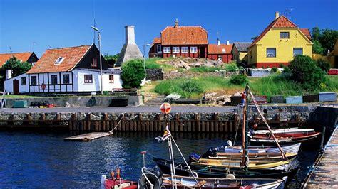 fondos de escritorio de bellos paisajes europeos #1 ...