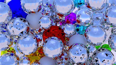 Fondos de escritorio: Navidad 2012  XIII  : Boules de Noël ...