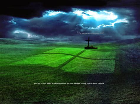 Fondos de escritorios gratis: Imagenes Cristianas