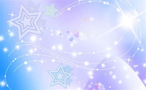 Fondos de flores, mariposas y estrellas vectores