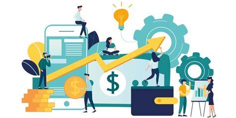 Fondos de inversión: Qué son y cómo invertir ...