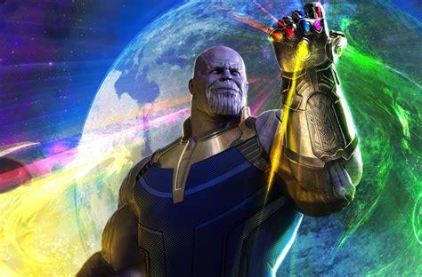 Fondos de Los Vengadores Infinity War, Wallpapers Avengers ...