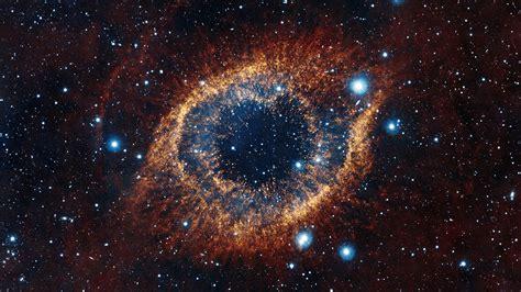 Fondos de Pantalla 1920x1080 Nebulosa en el espacio ...
