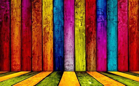 Fondos de pantalla Abstracta de colores de madera ...