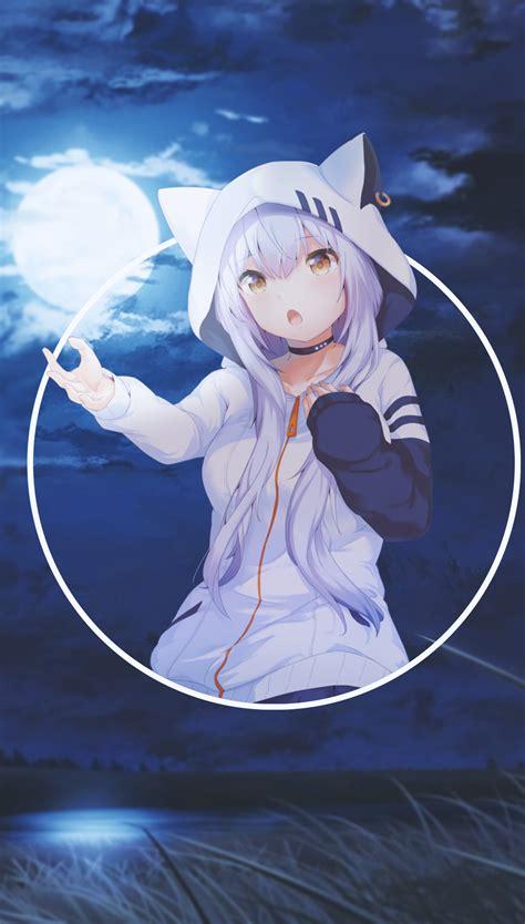 Fondos de pantalla : Anime, Chicas anime, picture in ...