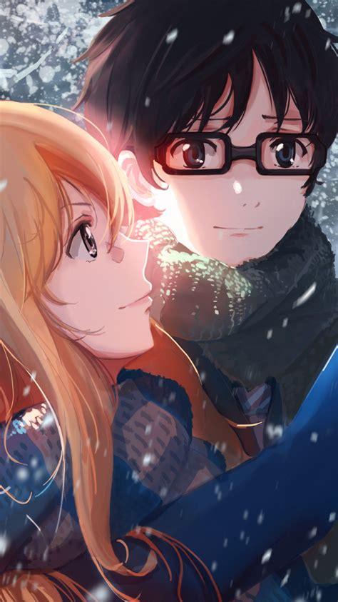 Fondos de pantalla anime hd | Fondos de Pantalla