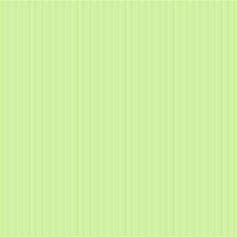 Fondos De Pantalla Colores Pasteles Verdes   fondos de ...