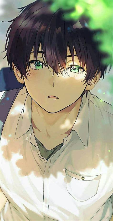 ¡Fondos de pantalla de anime en HD! Animes como violet ...