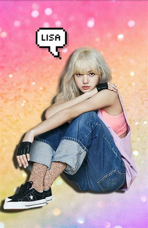 Fondos De Pantalla De BLACKPINK   •K Pop• Amino