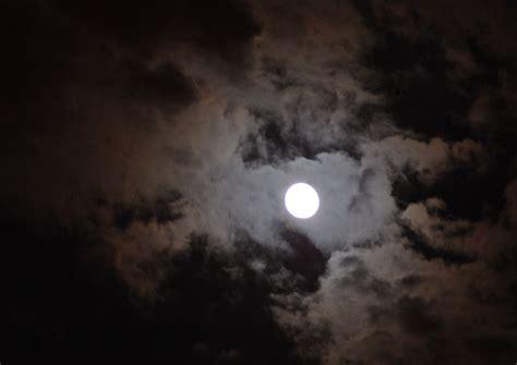 Fondos de pantalla de la Luna para coleccionar   Mil Recursos