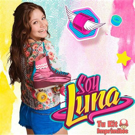Fondos de pantalla de Soy Luna   •SoyLuna Amino ...