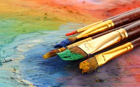Fondos de pantalla : dibujo, pintura, Obra de arte ...