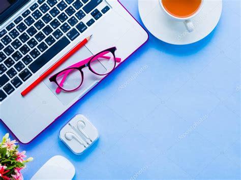 Fondos de pantalla femeninos para laptop | Espacio de ...