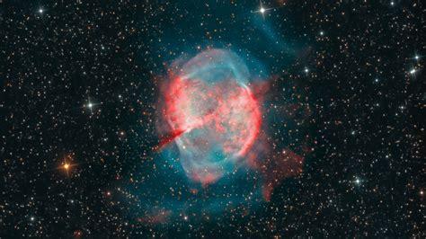 Fondos de pantalla : galaxia, NASA, Vía láctea, nebulosa ...