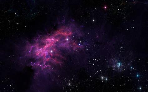 Fondos de pantalla : galaxia, planeta, estrellas, Espacio ...