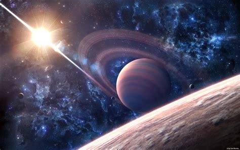 Fondos de pantalla : galaxia, planeta, vehículo, Tierra ...
