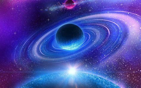 Fondos de pantalla Hermoso espacio, galaxia, nebulosa ...