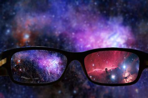 Fondos de pantalla : ligero, cielo, abstracto, negro ...