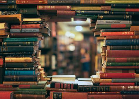 Fondos de Pantalla Muchas Libro Biblioteca descargar imagenes