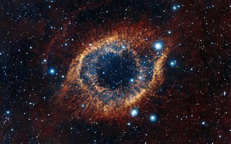 Fondos de pantalla : Ojos, galaxia, estrellas, nebulosa ...