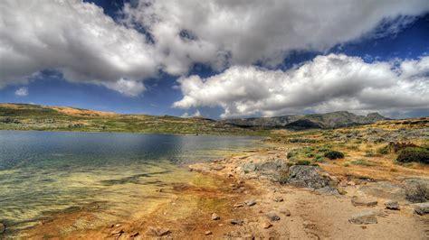Fondos de Pantalla, Paisajes Naturales.   Imágenes en Taringa!