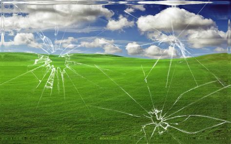fondos de pantalla para pc gratis para windows 7