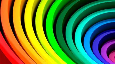 Fondos de pantalla Patrones abstractos de color 1920x1200 ...