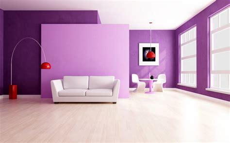 Fondos de pantalla : pintura, habitación, pared, mesa ...