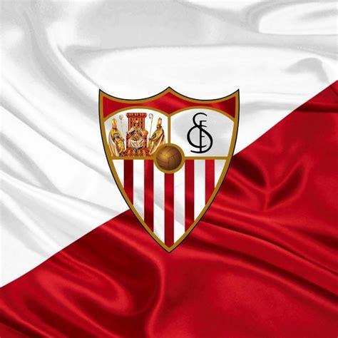 Fondos de pantalla Sevilla FC   Fondos de Pantalla