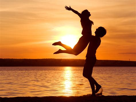 Fondos de parejas romanticas   Imagui