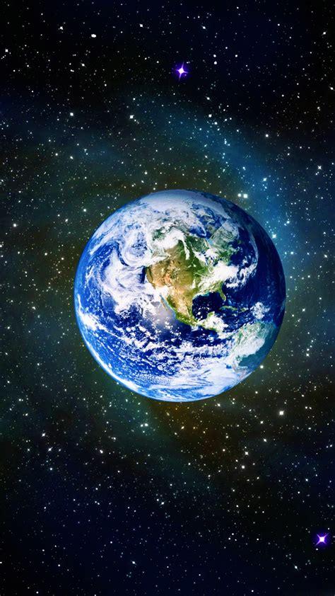 Fondos del Espacio y el Universo para celular Android e ...