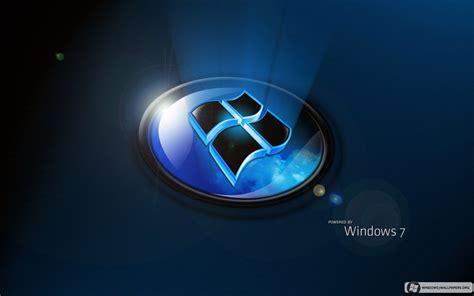 Fondos escritorio Windows 7   Taringa!