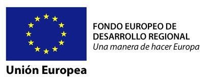Fondos FEDER 2014 2020   Investigación, Desarrollo e ...