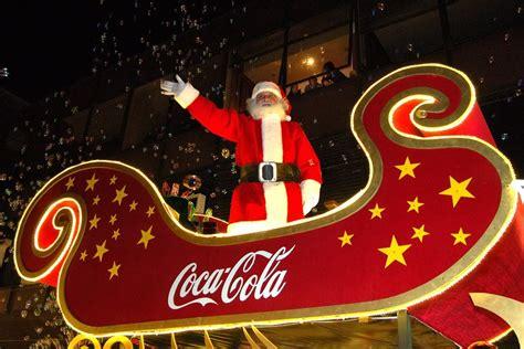 Fondos Navidad Coca Cola | Fondos de Pantalla