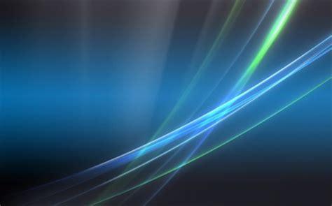 fondos pantalla windows vista rayas azules.jpg :: Digital ...