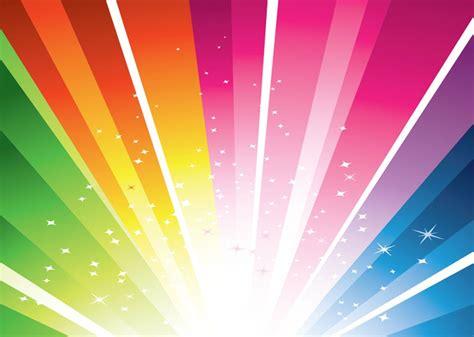Fondos Para Blog y Web de colores | Fondos de pantalla y ...