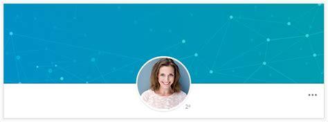 Fondos para LinkedIn: ¿qué tipo de imagen es la que debo ...