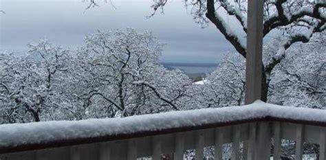 Fondos para Ordenador, Fotos de Navidad y de Invierno